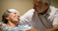 Porady dla opiekunów osób starszych i chorych