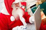 Porównaj ceny zanim zakupisz świąteczne prezenty [© Andres Rodriguez - Fotolia.com]