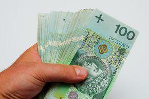 Posłowie - milionerzy: najbogatsi w polskim parlamencie [© designcreator - Fotolia.com]
