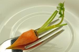 """Post przerywany - nowa skuteczna """"dieta""""? [© dima_pics - Fotolia.com]"""