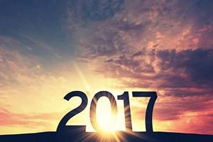 Postanowienia noworoczne, czyli jak ulepszyć swoje życie [2017, ©  ink drop - Fotolia.com]