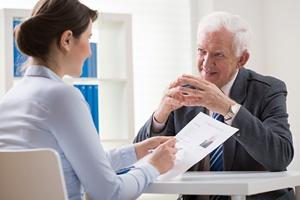 Poszukiwanie pracy: 5 prostych zasad tworzenia idealnego CV [© Photographee.eu - Fotolia.com]