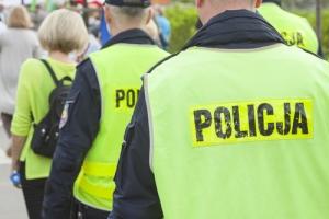 Pouczenia zamiast mandatów. Policjanci zastrajkują [Fot. aureliano1704 - Fotolia.com]