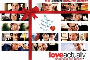 """Powstanie sequel """"To właśnie miłość"""" (tak jakby) [fot. Love Actually]"""