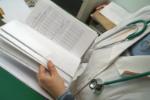 Powszechne choroby, które trudno zdiagnozować [© Liubov Grigoryeva - Fotolia.com]