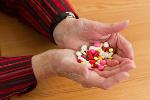 Powszechnie stosowane leki wpływają na zaburzenia poznawcze [© Gina Sanders - Fotolia.com]