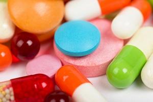 Pożądane skutki uboczne popularnych leków [© grthirteen - Fotolia.com]