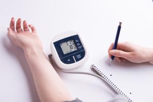 Poziom ciśnienia krwi a demencja [Fot. adga94foto - Fotolia.com]
