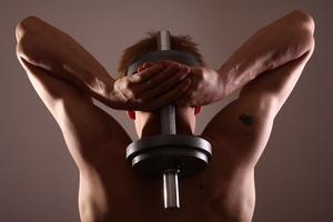 Poziom testosteronu markerem długowieczności [©  Sandra Kemppainen - Fotolia.com]
