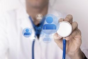 Poznaj swój stan zdrowia w 4 prostych badaniach [© MG - Fotolia.com]