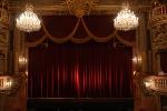Poznań: Teatr na emeryturze [© Berchtesgaden - Fotolia.com]