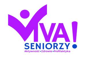 Poznań: już wkrótce targi dla seniorów [Fot. materiały prasowe]