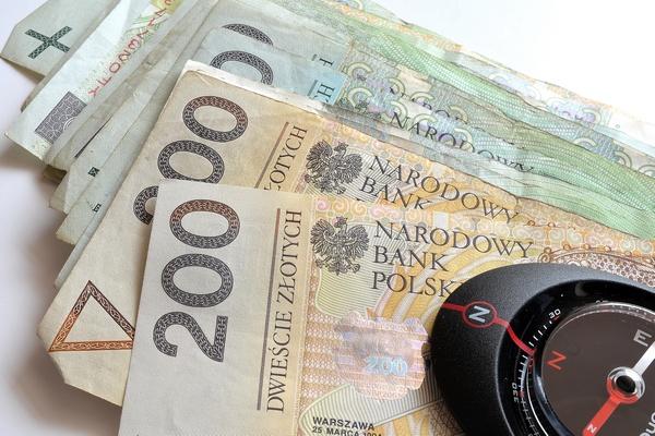 Pożyczka dla seniora - łatwa, szybka, bezpieczna. Na pewno? [fot. Pio Si - Fotolia.com]
