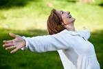Pozytywne emocje chronią serce [© Andres Rodriguez - Fotolia.com]