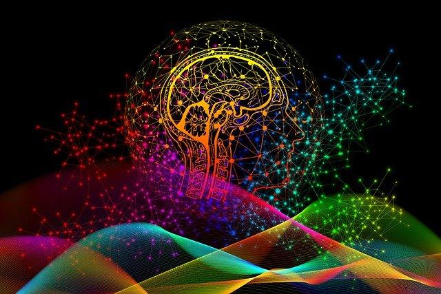 Pozytywne nastawienie pomaga ochronić pamięć przed osłabieniem [fot. Gerd Altmann from Pixabay]