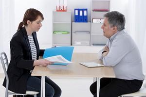Praca: co robić, kiedy masz za wysokie kwalifikacje?  [© JPC-PROD - Fotolia.com]