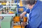 Praca do 67 roku życia. Sejm przyjął ustawę emerytalną [© LE image - Fotolia.com]
