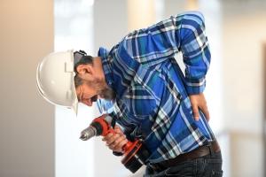 Praca w chorobie przewlekłej [Fot. Gino Santa Maria - Fotolia.com]