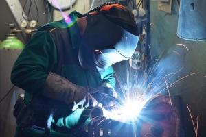 Praca za granicą - jak zmniejszyć ryzyko? [Fot. industrieblick - Fotolia.com]