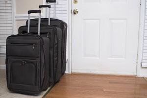 Praca za granicą. Jak przygotować się do wyjazdu? [© Rob Byron - Fotolia.com]