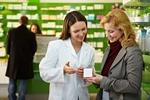 Pracodawcy apteczni przeciwni zakazowi reklamy aptek [© Robert Kneschke - Fotolia.com]