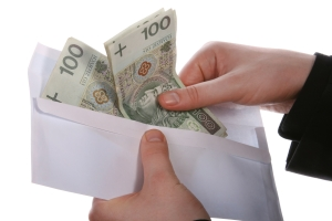 Pracownik banku uchronił 77-latkę przed utratą oszczędności [Fot. bluebat - Fotolia.com]