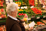 Prawa konsumenta a przedświąteczne pułapki - nie daj się oszukać! [© Gina Sanders - Fotolia.com]