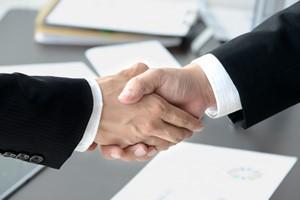 Prawa konsumentów: łatwiejsza mediacja miedzy klientami i sprzedawcami [© takasu - Fotolia.com]