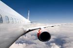 Prawa pasażerów linii lotniczych [© Tyler Olson - Fotolia.com]