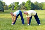 Prawda i fałsz o metabolizmie [© Kurhan - Fotolia.com]