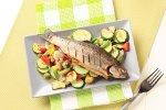 Prawidłowa dieta przy niedoczynności tarczycy