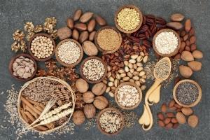Prebiotyki w diecie [Fot. marilyn barbone - Fotolia.com]