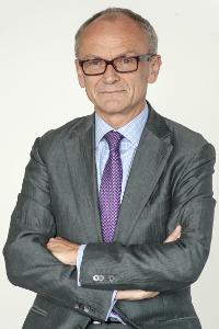 Prof. Piotr Ponikowski, Fot. materiały prasowe