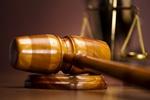Prezydent: waloryzacja emerytur do Trybunału Konstytucyjnego [© Sebastian Duda - Fotolia.com]