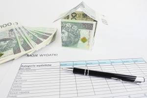 Problem ze spłatą kredytu hipotecznego. Co zrobić? [Fot. artbeauty - Fotolia.com]
