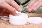 Problemy z paznokciami - jak je leczyć [© amaxim - Fotolia.com]