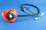 Problemy z sercem niezależnie od wieku [© Hayati Kayhan - Fotolia.com]