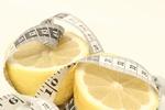 Problemy z utratą wagi? To może być choroba [© ChaotiC_PhotographY - Fotolia.com]