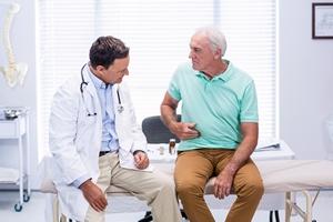 Problemy żołądkowe - 5 głównych przyczyn [© WavebreakMediaMicro - Fotolia.com]