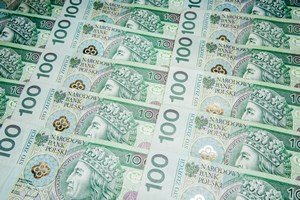 Próby wyłudzeń na ponad ćwierć miliarda złotych [© bzyxx - Fotolia.com]