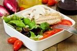 Produkty, które pomogą kontrolować poziom cholesterolu (cz. I) [© donatellina - Fotolia.com]