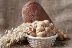 Produkty pełnoziarniste chronią przed chorobami układu krążenia i cukrzycą [© Hansich - Fotolia.com]