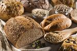 Produkty pelnoziarniste chronią przed syndromem metabolicznym [© Dušan Zidar - Fotolia.com]