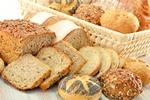 Produkty, w których ukryty jest cukier (cz. 2) [© monticellllo - Fotolia.com]