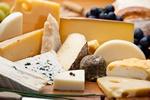 Produkty, w których ukryty jest tłuszcz (cz. 2) [© Chlorophylle - Fotolia.com]