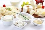 Produkty, w których ukryty jest tłuszcz [© Brebca - Fotolia.com]
