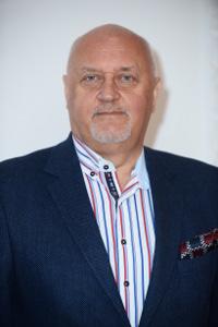 Prof. Tomasz Paszkowski; fot. materiały prasowe