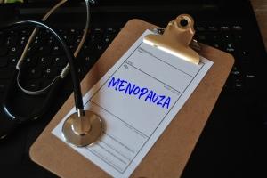 Prof. Tomasz Paszkowski: objawy menopauzy możemy leczyć wcześnie, skutecznie, bezpiecznie i precyzyjnie [Fot. bnorbert3 - Fotolia.com]
