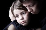 Profesjonalna pomoc bywa potrzebna, by przebyć proces żałoby [© JPagetRFphotos - Fotolia.com]