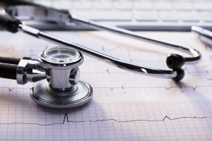 Profilaktyka chorób serca: to nie takie trudne [Fot. Andrey Popov - Fotolia.com]